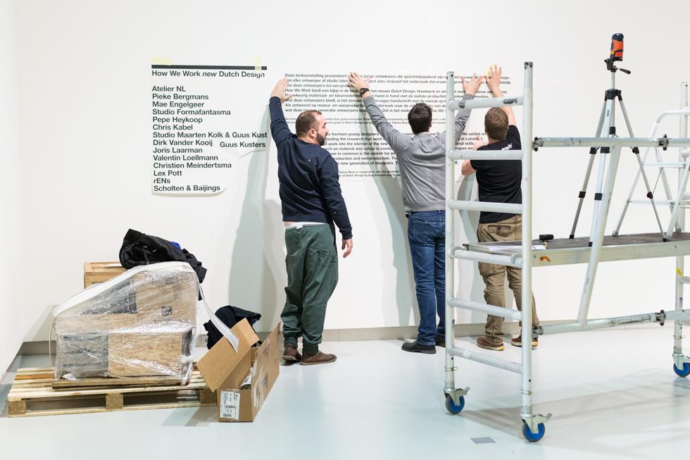 Achter-de-schermen-_-How-We-Work-6597