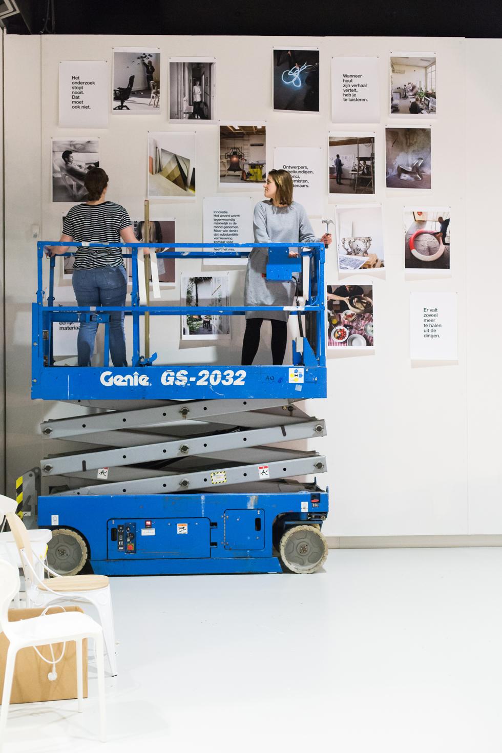 Achter-de-schermen-_-How-We-Work-6619