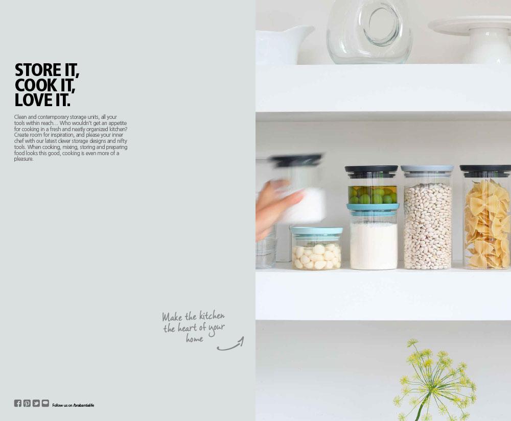 Consumer-Brochure-2014-10