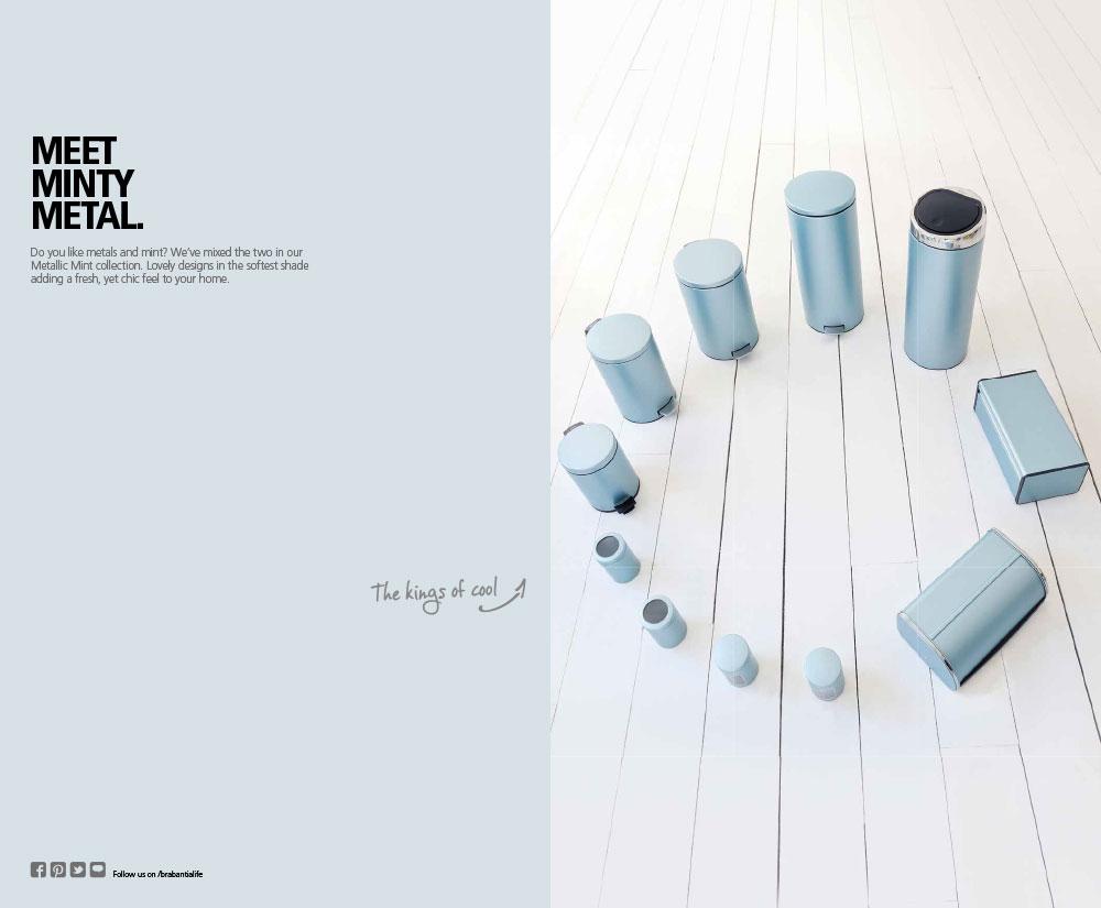 Consumer-Brochure-2014-13