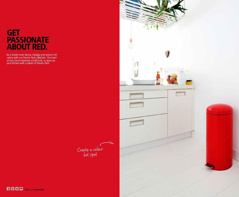 Consumer-Brochure-2014-14