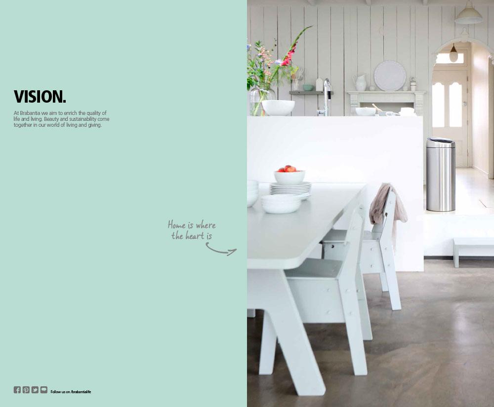 Consumer-Brochure-2014-3