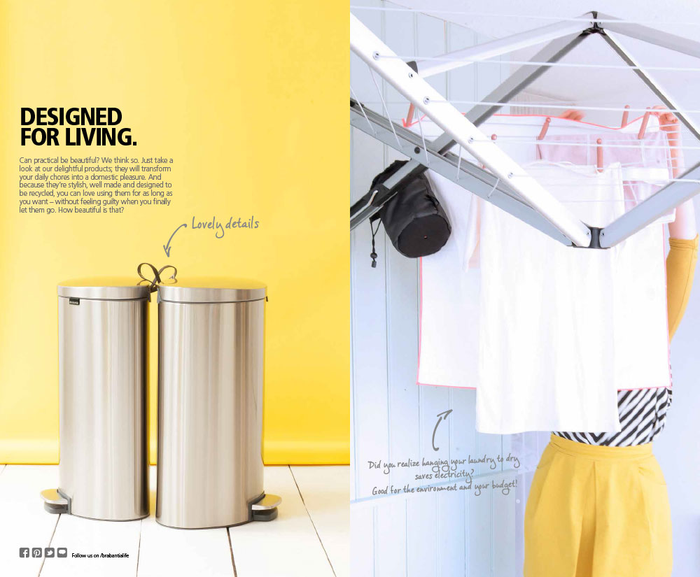 Consumer-Brochure-2014-4