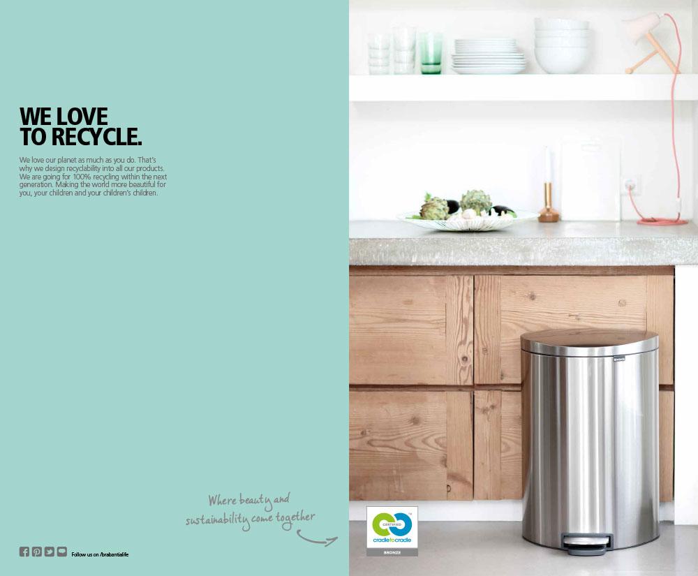 Consumer-Brochure-2014-5