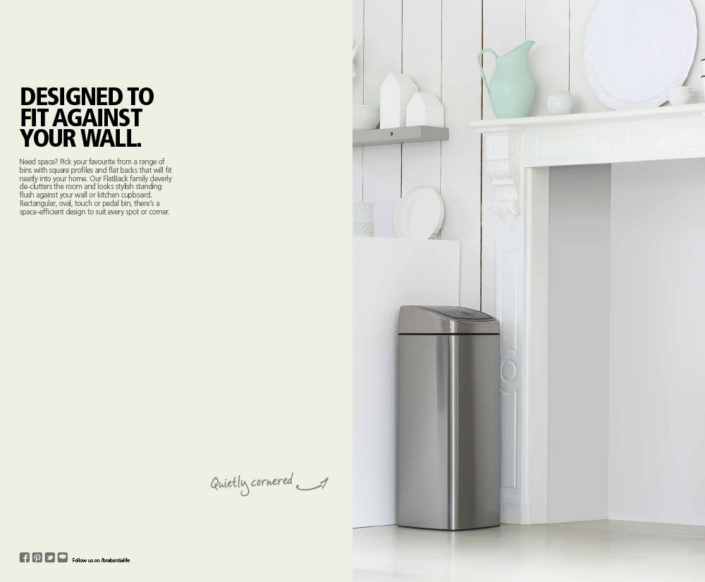 Consumer-Brochure-2014-7