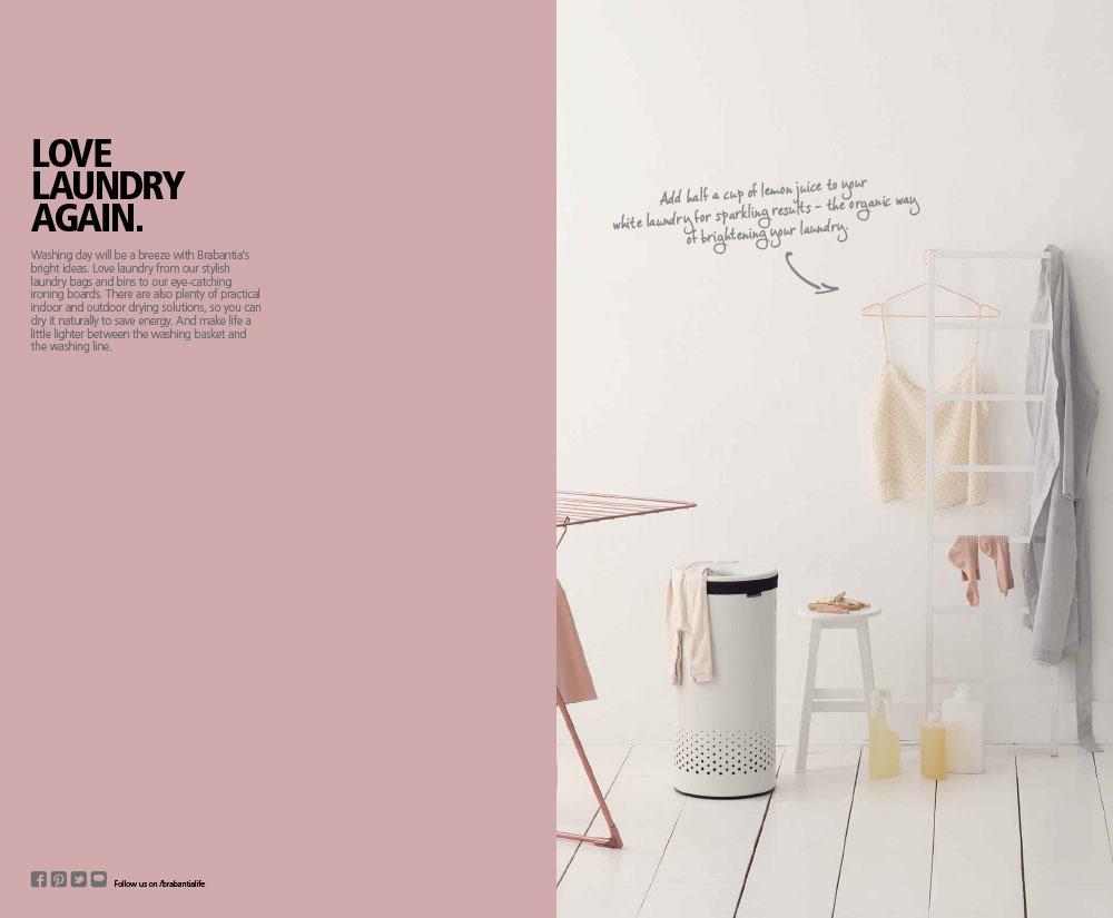 Consumer-Brochure-2014-8