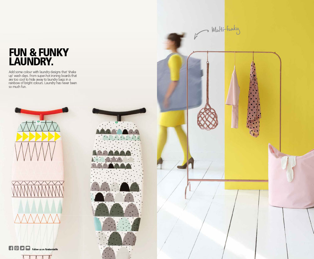 Consumer-Brochure-2014-9