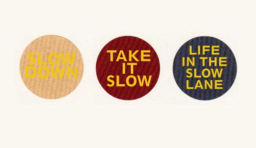 Craft-stickers