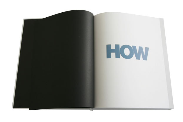 boek-2