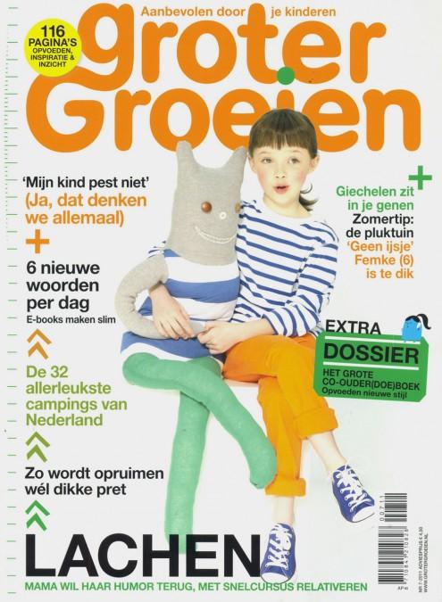 Cover-Groter-Groeien-Juni-2011