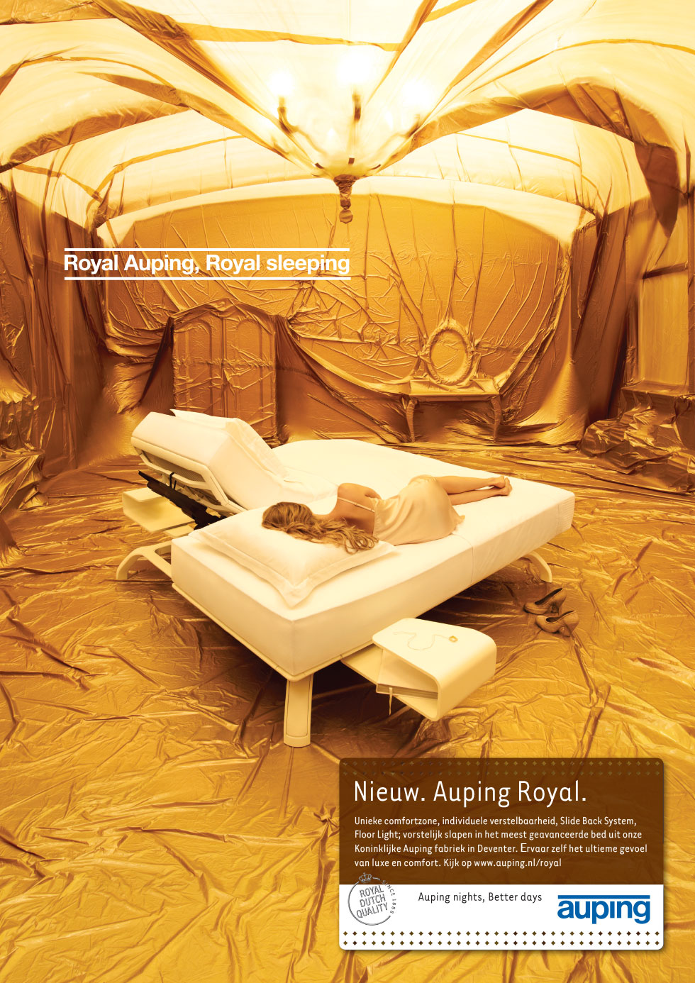 auping-royal-A4-def