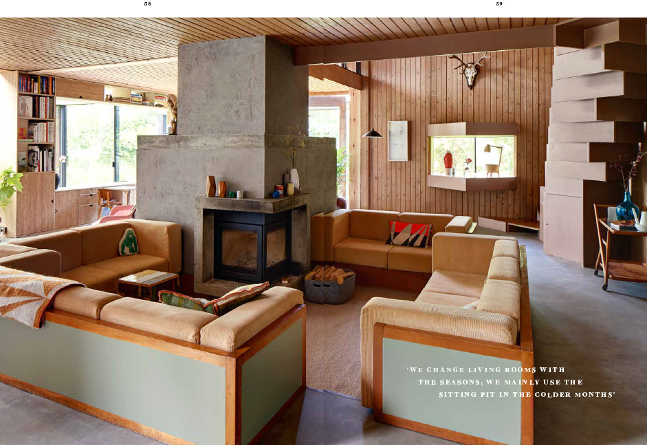 elle-deco-country-netherlands-4