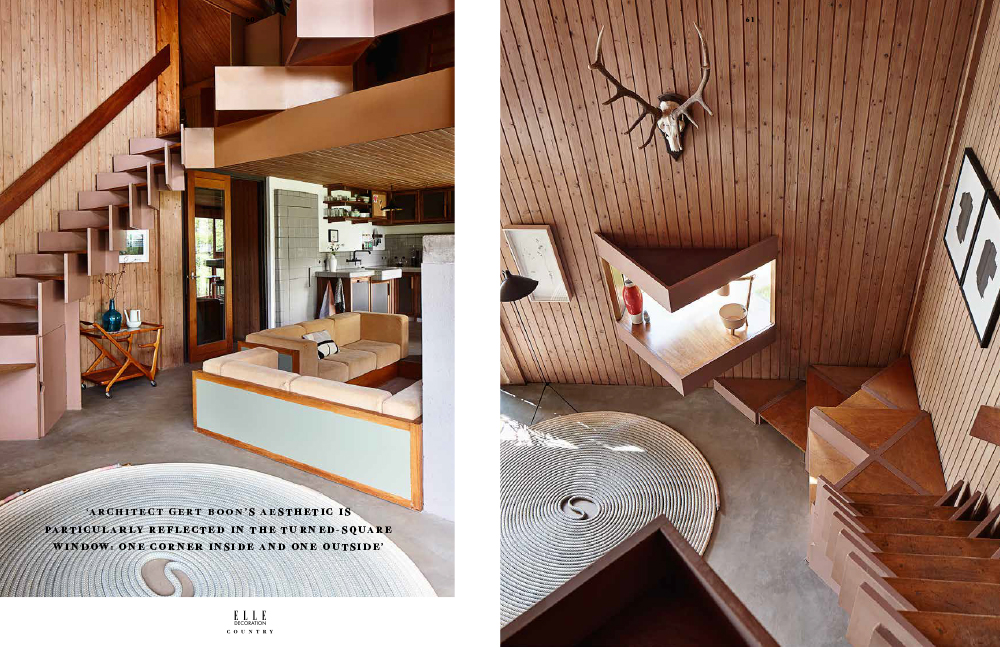 elle-deco-country-netherlands-5