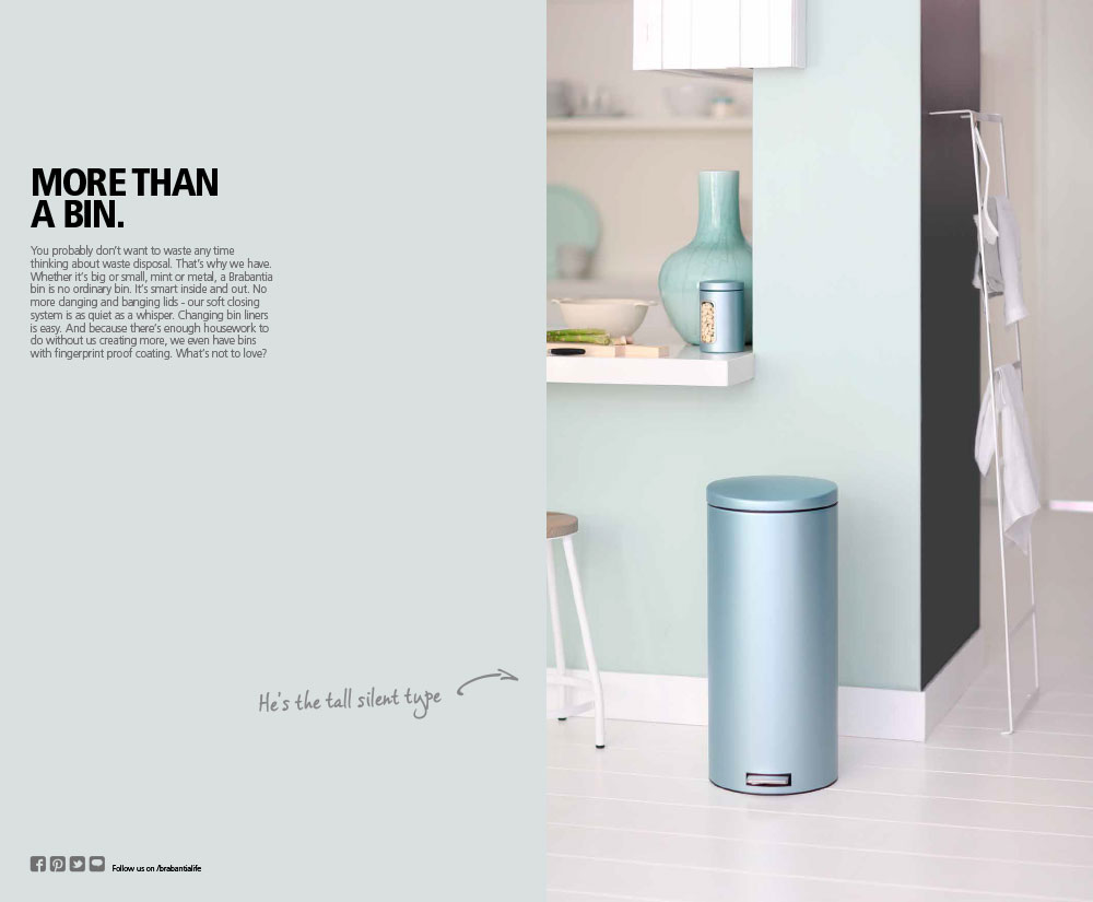 Consumer-Brochure-2014-6