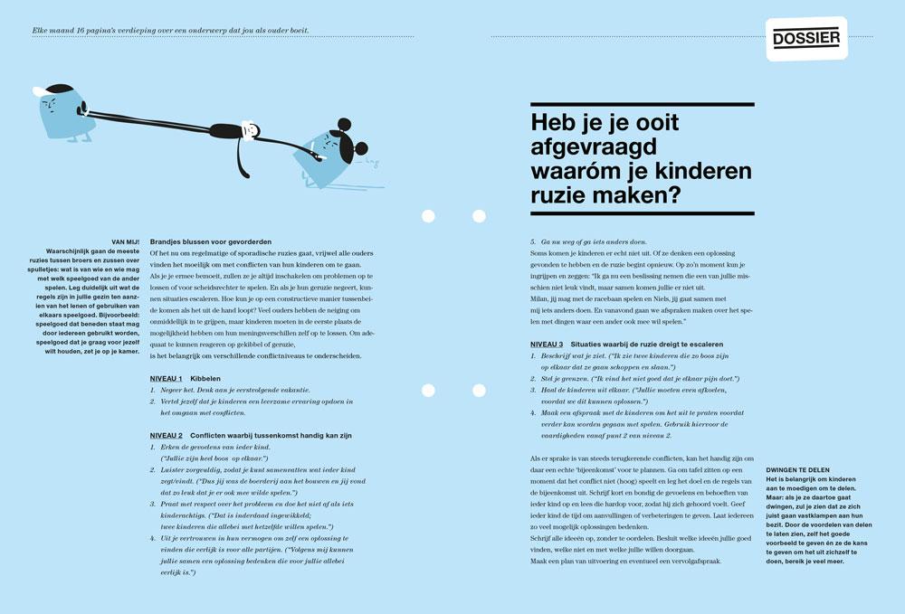 GG0511_Dossier-ruzie-7