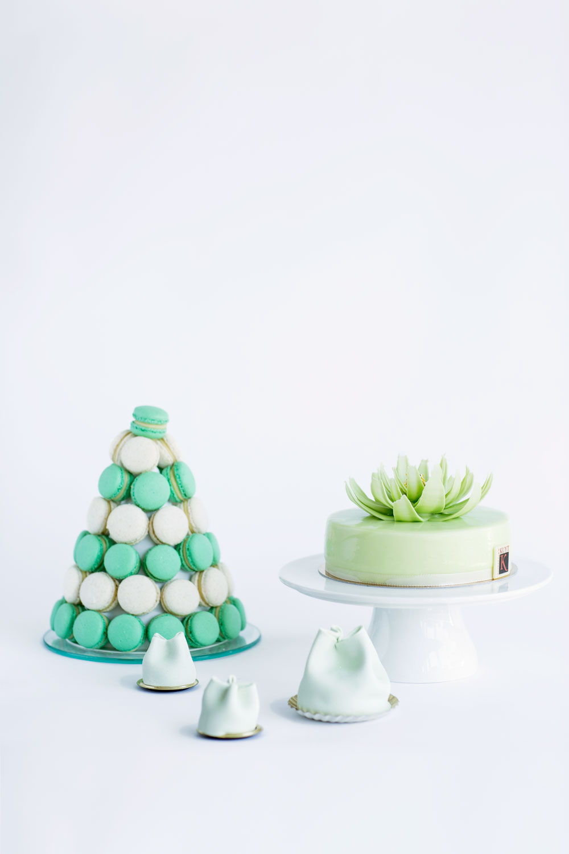 Kuyt-ensemble-groen
