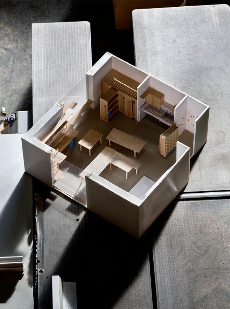 Studio-Aandacht-NL---LR-47