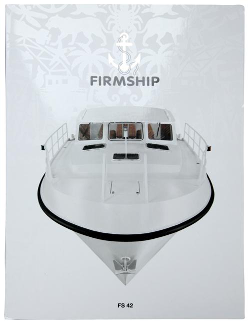 aandacht-firmship-1