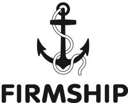 firmship-logo-def