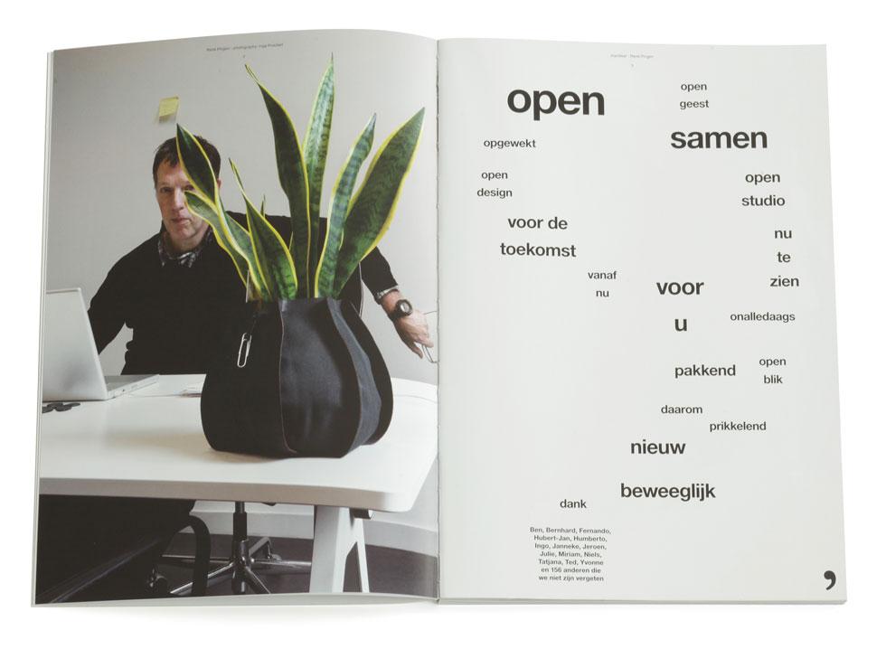 open-rene-web