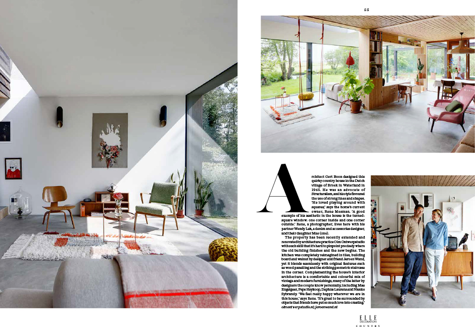 elle-deco-country-netherlands-2