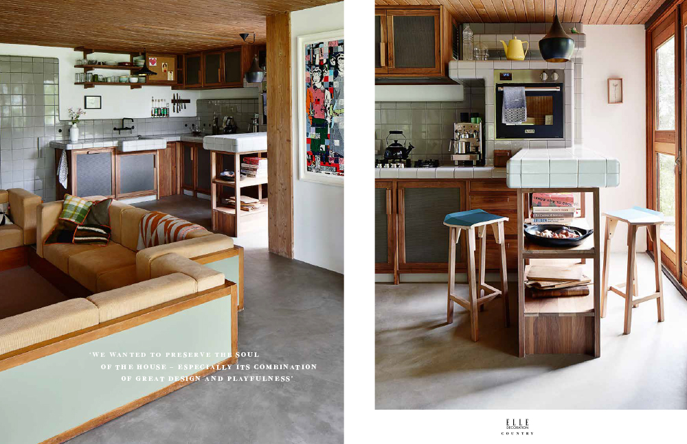 elle-deco-country-netherlands-3